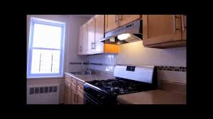 Craigslist 1 Bedroom Apartments by Bronx Craigslist Apartments For Rent Brucall Com