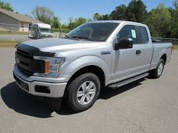 2018 Used Ford F-150 XL 2WD SuperCab 6.5' Box At Landers Serving ... Ken Block Has An Awesome New 900hp Ford F150 Pickup Truck 2018 Reviews And Rating Motortrend The Most Fuelefficient Fullsize Truckbut Not For Long Vs F250 F350 Differences Similarities Harleydavidson Join Forces Limited Edition Maxim Save Now With Specials In Beaumont Tx 50l V8 4x4 Supercrew Review Car Driver Previews 2016 Sema Show Trucks Expert Specs Photos Carscom Hennessey Hpe750 Supercharged Upgrade 2019 Truck Americas Best Pickup Fordcom