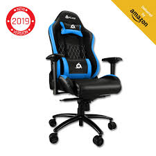 KLIM Esports Gaming Chair Executive Ergonomic Racing Computer Chair - Back  & Head Support - New - Adjustable Armrest - Desk & Office Recliner - Silla  ... The Rise Of Future Cities In Ssa A Spotlight On Lagos 24 Best Ergonomic Pc Gaming Chairs Improb Scdkey Global Digital Game Cd Keys Marketplace Fniture Choose Your Wooden Desk To Match Fortnite Season 5 Guide Search Between Three Oversized Seats 10 Setups 2019 Ultimate Computer Video Buy Canada Living Room Setup 4k Oled Tv Reviews Techni Sport Msi Prestige 14 Create Timeless Moments Dxracer Racing Rz95 Chair