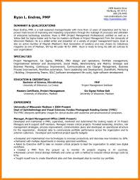 7+ It Project Manager Cv   Ledger-paper 12 Sales Manager Resume Summary Statement Letter How To Write A Project Plus Example The Muse 7 It Project Manager Cv Ledgpaper Technical Sample Doc Luxury Clinical Trial Oject Management Plan Template Creative Starting Successful Career From Great Bank Quality Assurance Objective Automotive Examples Collection By Real People Associate Cool Cstruction Get Applied Cv Profile Einzartig