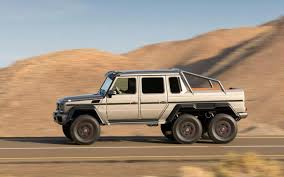 Mercedes Benz Builds G63 Amg 6×6 Regarding Exciting Mercedes Six ... Mercedesbenz G63 Amg 6x6 Protype Drive Review Car And Driver 2014 First Motor Trend Mercedes Benz Actros 2546 Megaspace 6 X 2 Euro 5 Tractor Unit 2007 Mercedes Benz Builds Amg 66 Regarding Exciting Six Actros 3341as Tractor Head Rhd Gmcstruction Bv The Best 6wheeled Cars Ever Auto Express Transforming A Into Dump Truck Medium Duty Work Truck Info 4054as Arocs 3240 8x4 Eu6 Steel Tipper 2015 Ng15 Lbo Fleetex Wheel Price Black For