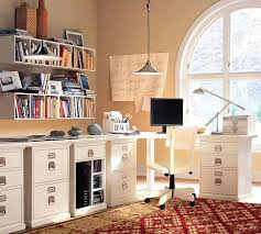 Pottery Barn Desks Used by Magnificent Pottery Barn Bedford Desk Ideas U2013 Trumpdis Co