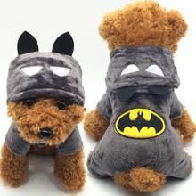 cat batman costume popular batman cat costume buy cheap batman cat costume lots from