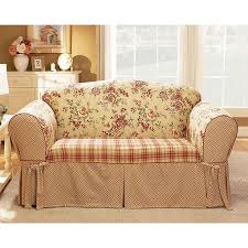 93 best slipcovers images on pinterest chair covers chairs and