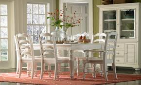 Havertys Dining Room Furniture by Best Havertys Dining Room Images Home Design Ideas Ridgewayng Com