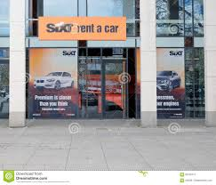 Sixt Car Rental Corporate Office - Namco Discount Code Zipcar Coupon Code Traline Discount Codes Italy Viator Moulin Rouge Lime Promo Code For Existing Users 2019 Promo Potty Traing Concepts Sixt Coupon Answers Our Solutions Your Customers To Be Mobile Coupons Newchic Newch_official Fashion Outfit Lus Fort Worth Oktoberfest Target Car Seat Coupons Avent Bottles Sixt Rent A Car Orlando Codes And Discount Rentals Campervan Buy Tissot Watches Online Uae Costa Rica Rental Get The Best Deal