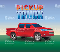 Offroad Picup Truck Car Image Of A Red Pickup Truck In A Realistic ... A Vintage Red Pickup Truck Stock Photo Picture And Royalty Free 2018 Silverado 1500 Chevrolet Offroad Picup Car Image Of In Realistic Sheriffs Office On Lookout For Red Truck Stolen Out Of Bluffton Redline Is Chevys Latest Special Pickup Vector Mplate Vector Imgvector 2421936 Farmer 58453980 Barns 1963 Ford F250 Frame Off Custom 4x4 Chevy Cheyenne Best Everything Tonka Little Fire 1952 110 1972 C10 V100 S 4wd Brushed Rtr