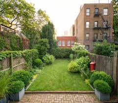 Garden Design - New York City Best 25 New York Brownstone Ideas On Pinterest Nyc Dancing Under The Stars Images With Awesome Backyard Tent Chicago Retractable Awnings Nyc Restaurant Bar Rollup Awning Brooklyn Larina Backyards Outstanding Forget Man Caves Sheds Are Zeninspired Makeover Video Hgtv Tents A Bobs On Marvelous Toronto Staghorn Brownstoner Outdoor Happy Hours In York City Travel Leisure Garden Design Patio And Brownstone We Landscape Architecture