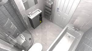 Total Tile Bathrooms On Twitter: