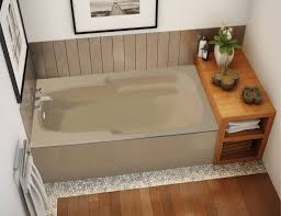 Maax Bathtubs Home Depot by Bathtubs Home Depot Is Awesome U2014 Liberty Interior