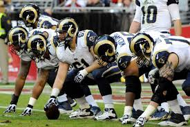 2015 NFL Free Agency: St. Louis Rams Re-Sign C/OG Tim Barnes ... Rams Merry Christmas Message Gets Coalhearted Response From Featured Galleries And Photo Essays Of The Nfl Nflcom Threeway Battle For Starting Center In Camp Stltodaycom 2016 St Louis Offseason Salary Cap Update Turf Show Times Ramswashington What We Learned Giants 4 Interceptions Key 1710 Win Over Ldon Fox 61 Los Angeles Add Quality Quantity 2017 Free Agency Vs Saints How Two Teams Match Up Sundays Game La Who Are The Best Available Free Agents For Seattle Seahawks Tyler Lockett Unlocks Defense Injury Report 1118 Gurley Quinn Joyner Sims Barnes Qst