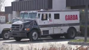 105,000 Taken In Armored Car Heist Outside Bank In Tacony | 6abc.com Armored Truck Employee At Miami Supermarket Fires Wouldbe Brinks Armoured Money Transport Vehicle Usa Stock Guard Robber Exchange Gunfire Truck Near Inglewood Gta Online Heat Robbery Movie Scene Hd Youtube Shots Fired During In Nbc 6 South Suspects Large After Armored Robbery Winder Bank Reward Of 100k Offered Deadly Galleriaarea Car Offered Violent Car Heist Caught On Police Seek Men Who Robbed North Star Mall San Guard Shot Apparent Target Sw V Online Lvl 1