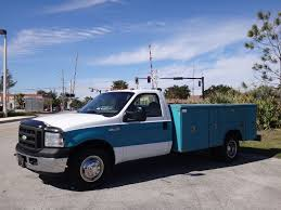 2005 Ford Super Duty F-350 DRW Cab-Chassis Service Utility Truck ... Used 2013 Ford F250 Service Utility Truck For Sale In Az 2374 Ford F350 9 Utility Truck 2001 Matchbox Utility Truck 1989 Terry Spirek Flickr 2000 Xl Super Duty Item H8567 S 2010 Drw Cabchassis Service F550 Mechanics Cargo Work 73 Xlt H8968 2004 Regular Cab 2009 569486 Pickup 2306 2015 New 4x4 At Texas Center
