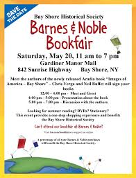 Bay Shore Historical Society Barnes & Noble Book Fair - Chamber Of ... Land And Space Brookfield Square Redevelopment Youtube Barnes Noble 29 Photos 20 Reviews Bookstores 600 Smith Brown County Arena Recommendations Iphone Fans Brave Long Lines Iermittent Rain For New Online Bookstore Books Nook Ebooks Music Movies Toys Bay Shore Chamber Dinner Invite Of Commerce Greater My Favorite Date Katie Without Restrictions Schindler Hydraulic Elevator Bayshore Town Center Lydell Parking John Neville Obituary Milwaukee Wisconsin Legacycom Queen Ella Bee Reads World Of Liza
