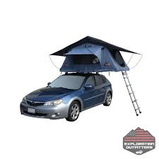 Roof Top & Ground Tents - ExplorationOutfitters.com Roof Top Tents Northwest Truck Accsories Portland Or Front Runner Roof Top Tent And Tuff Stuff Youtube Explorer Series Hard Shell Tent Randybuilt Pickup Rack For Bikes Mtbrcom Eezi Awn 3 1400 Free Shipping Main Line Eeziawn Jazz Equipt Expedition Outfitters Cvt Mt St Helens Hardshell Updated Tacoma Runner Jeep Best Stuff Rooftop For Sale 2015 Toyota Tundra With A Bigfoot Mounted On Yakima How To Buy Tips Gurucamper The Truth About Rooftop Tent Camping Watch Before You Buy Pros