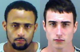 Two East Texas Men Suspected In Oklahoma Murder - Longview News ... Relocation Packet Whats Your Broken Arrow The Tulsa Federal Credit Union Run Fire Dept Tulsafire Twitter Why Charlotte Exploded And Prayed Kforcom Police Arrest Two Connected To Food Truck Robberies Men And A Twomentulsa Two Men And Truck Movers Who Care Sweating The Details A Preparing For Busy Out Over 1000 For Promised Fence Work Newson6com One Dead Another Hospitalized After Equipment Malfunction At Tech To Launch New Professional Truckdriving Program This Men Accused Of Starting Fire Austin Countertops Youtube