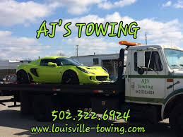 24 Hour Towing Service, Tow Truck Services - Aj's Towing Service ... Services Offered 24 Hours Towing In Houston Tx Wrecker Service Ramirez Yuba City 5308229415 Hour Tow Huntersville Nc Garys Automotive Phandle Heavy Duty L Tow Truck Die Cast Hour Service For Age 3 Years 11street Noltes Youtube 24htowingservicesmelbourne Vic 3000 Trucks Hr San Diego Home Cp Auburn North Lee Roadside Looking For Cheap Towing Truck Services Call Allways R Lance Livermore Ca 925 2458884