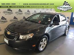 Rochester NY Used Vehicles for Sale