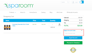 August 2019 Spa Room Promo Codes & Coupons   HotDeals Proflowers 20 Off Code Office Max Mobile National Chocolate Day 2017 Where To Get Freebies Deals Fortune Sharis Berries Coupon Code 2014 How Use Promo Codes And Htblick Daniel Nowak Pick N Save Dipped Strawberries 4 Ct 6 Oz Love Covered 12 Coupons 0 Hot August 2019 Berry Free Shipping Cell Phone Store Berriescom Seafood Restaurant San Antonio Tx Intertional Closed Photos 32 Reviews Horchow Coupon Com Promo Are Vistaprint T Shirts Good Quality