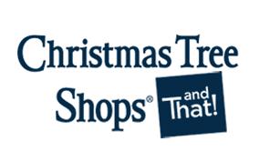 No Christmas Tree Shop Stores Near Lynnfield