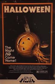 Halloween 6 Producers Cut Streaming by The Horrors Of Halloween Halloween 1978 Halloween 6 1995 And