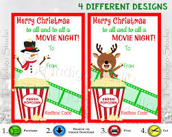 4 Different Designs Redbox Codes Gift Tags Cards Digital Printable Merry  Christmas To All And To All A Movie Night REDBOX Code Movie Gifts Printable Redbox Code Gift Card Instant Download Digital Pdf Print Movie Night Coupon Thank You Teacher Appreciation Birthday Christmas Codes To Get Free Movies And Games Sheknowsfinance Tmobile Tuesday Ebay Coupon Shell Discount Wetsuit Wearhouse Ski Getaway Deals Nh Get Rentals In 2019 Tyler Tool Coupons For Chuck E Launches A New Oemand Streaming Service The Verge Top 37 Promo Codes Redbox Hd Wallpapers Wall08 Order Online Applebees Printable Rhyme Text Number Gift Idea Key Lime Digital Designs Free 1night Game Rental From