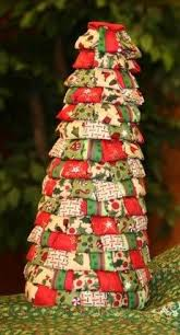 Christmas Tree Shop Deptford Nj Application by 27 Best Happy Holidays Images On Pinterest Happy Holidays