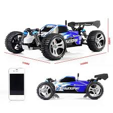 Best TOZO C1022 RC CAR High Speed 32MPH 4x4 Fast Race Cars 1:18 RC ... Amazoncom Tozo C1142 Rc Car Sommon Swift High Speed 30mph 4x4 Gas Rc Trucks Truck Pictures Redcat Racing Volcano 18 V2 Blue 118 Scale Electric Adventures G Made Gs01 Komodo 110 Trail Blackout Sc Electric Trucks 4x4 By Redcat Racing 9 Best A 2017 Review And Guide The Elite Drone Vehicles Toys R Us Australia Join Fun Helion Animus 18dt Desert Hlna0743 Cars Car 4wd 24ghz Remote Control Rally Upgradedvatos Jeep Off Road 122 C1022 32mph Fast Race 44 Resource