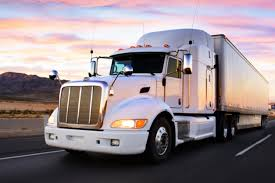 Transportation - Avrio Solutions Curtainside Hashtag On Twitter 1990 Peterbilt 378 Sleeper Semi Truck For Sale Sawyer Ks 1740 Stagetruck Transport For Concerts Shows And Exhibitions Movin Out Page Trucking And The Titus Family From Settlers To Tesla Elon Musk Offers New Predictions Inverse California Ca Number Permits Redmond Accident Lawyers Big Rig Crash Attorney Wiener Energy Innovation From Hawaii To Houston Village Capital Medium On The Road I5 Lebec Los Banos Pt 12