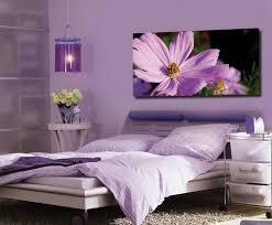 Deep Purple Bedrooms by Deep Purple Bedroom Decoration Night Rendering Purple Picture