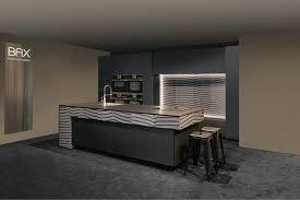 küchen herne einfach küchen in herne vergleichen planen