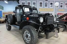 Doge Ram Trucks Elegant Badass Pull Truck Hunting4horsepower ...
