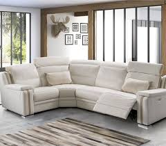 magasin de canapé d angle salon avec canape d angle 11 tousalon 164 magasin sp233cialiste