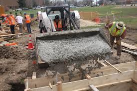 concrete park bench plans pdf woodworking