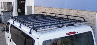 All Van Mod's Gobi Arb Awning Support Brackets Jeep Wrangler Jk Jku Car Side X Extension Roof Rack Cover Tents Sunseeker 25m 32105 Rhinorack 4wd Shade 25 X 20m Supercheap Auto Foxwing Right Mount 31200 Eeziawn 20 Meter Bag Expedition Portal Bracket For Flush Bars 32123 Sirshade Telescoping System 4door Aev Roof Rack Camping Essentials Youtube 32109 Rhino Vehicle Adventure Ready