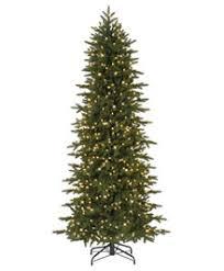 Fresh Cut Christmas Trees At Menards by Slim Artificial Christmas Trees Tree Classics