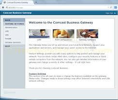 How To Configure A Comcast Business Class Static IP Address Comcast Business Phone Reviews By Voip Experts Users Best Arris Touchstone Tm822g Docsis 30 Cable Modem Updated Homeoffice Network Diagram Graves On Soho Technology Xfinity Comcast Logo Editorial Stock Photo Image Of Brothers How To Selfinstall Internet Voice Youtube Amazoncom For Do I Configure My Motorolaarris Sbg6782 Or Sbg6580 Gateway Class Equipment Tour Surfboard Sb6141 Vecloud Sdwan Realworld Test With Call Giant Ftp File Homeconnect Subscriber Amplifier 5port Csapdu5vpi Voip Comcast Xfinit