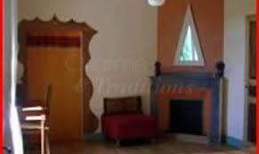 chambre d hote gaudens au coeur du bois chambre d hote sédeilhac arrondissement de