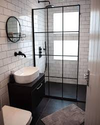 the best bathroom ideas in 2021 interior home and design