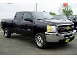 Used Chevy Trucks Near Me - Carreviewsandreleasedate.com ... Used Chevrolet Silverado 1500 At Ross Downing Used Cars In Hammond Chevy Trucks News Of New Car Release Gmc Sale Accsories 2015 Colorado Z71 Pinterest Colorado Diesel For Near Bonney Lake Puyallup And Truck 2500 Tom Gill Ancira Winton Is A San Antonio Dealer New Jerome Id Dealer Near Best For In Ky Image Collection Jacksonville Fl Beautiful 2001 Pictures Drivins