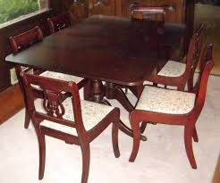 Dining Room Tables On Sale Antique Table And Chairs Furniture Designer