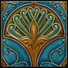 61 best mostly square tiles images on tiles