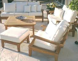 patio furniture upholstery miami 28 images high end outdoor