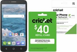 Prepaid Phones No Contract & Pay As You Go Phones Best Buy