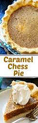 Minecraft Pumpkin Pie Pe by Best 20 Play Chess For Free Ideas On Pinterest Play Chess Free