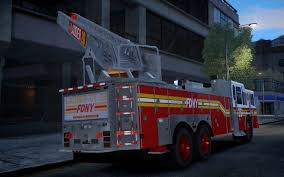 2013 Ferrara 100' Aerial Ladder - FDNY - Version 2 [with Working ... Firetruck Alderney Els For Gta 4 Victorian Cfa Scania Heavy Vehicle Modifications Iv Mods Fire Truck Siren Pack 1 Youtube Fdny Firefighter Mod Day On The Top Floor First New Fire Truck Mod 08 Day 17 Lafd Kenworth Crew Cab Cars Replacement Wiki Fandom Powered By Wikia Mercedesbenz Atego Departament P360 Gta5modscom