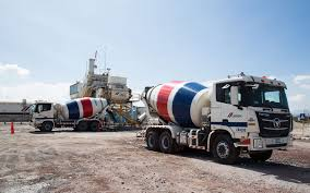 Close To 900K Cubic Meters Of CEMEX Concrete For Mexico City's New ... Concrete Mixer Uganda Machinery Brick Makers Buy Howo 8m3 Concrete Truck Mixer Pricesizeweightmodelwidth Bulk Cement Tank Trailer 5080 Ton Loading Capacity For Plant China 14m3 Manual Diesel Automatic Feeding Industrial History Industry Trucks Dieci Equipment Usa Catalina Pacific A Calportland Company Announces Official Launch How Is Ready Mixed Delivered Shelly Company Sc Construcii Hidrotehnice Sa Front Discharge Truck Specs Best Resource