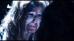 Halloween Michael Myers Gif by Rob Zombie U0027s Halloween Ii Best End Scenes English Subtitled