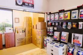 Supplies Yucaipa — Atlas Storage CentersSelf Storage San Diego Self ... Moving Truck Rental Discount Car Rentals Canada Words Of Advice For Loading A Cheap Movers Santa Clarita The Best Way To Pack Storage 10 Tips New State Movingcom 4 Things You Need Do Before Calling The Barringer How Pack Moving Truck Hirerush Blog Safely Austin E7deb9a0da2559cf789868f469png 41 And Packing To Make Your Move Dead Simple 6 Strategies Efficiently Packing Tips By Alex Issuu