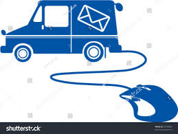Us Mail Truck Mouse Click Stock Vector 20756983 - Shutterstock Junkyard Find 1982 Am General Dj5 Mail Jeep The Truth About Cars Us Postal Service Logging All For Law Enforcement Huffpost Ertl Truck Ford 1913 Model T By Crished Life On Zibbet Autos Of Interest 1987 Grumman Llv Usps Lanier Brugh Cporation Fileunited States Truckjpg Wikimedia Commons Congress Votes To Keep Saturday Delivery Msnbc Delivers The World Your Doorstep Will Make Deliveries Christmas Day Wltxcom Museum Store Postal Worker Found Fatally Shot In Mail Truck Dallas